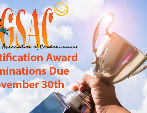 Nominations Due Nov 30th – GSAC Beautification Awards